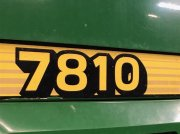 Sonstiges a típus Sonstige John Deere 7710 / 7810, Gebrauchtmaschine ekkor: Tønder