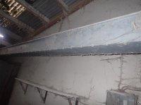 Sonstige Kæderedler, 50 m.25 ton/t Sonstiges
