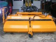 Sonstiges des Typs Sonstige Kehrmaschine Saphir, Gebrauchtmaschine in Lastrup