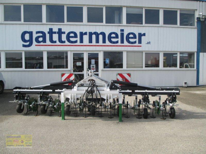 Sonstiges типа Sonstige Kerner VF 480, Gebrauchtmaschine в Eferding (Фотография 1)