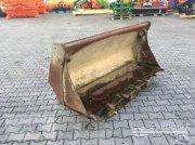 Sonstiges tip Sonstige Klappschaufel 1,90 m, Gebrauchtmaschine in Wildeshausen