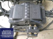Sonstiges des Typs Sonstige Knorr-Bremse EBS Druckregelventil 2-K-DRM  8152106, Gebrauchtmaschine in Kalkar