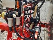 Sonstiges typu Sonstige Komplet amatur med pumpe, flowmåler og Computer, Gebrauchtmaschine v Hammel