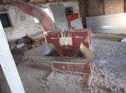 Sonstiges типа Sonstige Kornkaster CMN 40-60 ton/time, Gebrauchtmaschine в Egtved