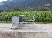 Sonstiges tip Sonstige Kraftfutterstation, Gebrauchtmaschine in Chur
