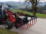 Sonstiges типа Sonstige Krokodilgebiss 1250mm zwei zylinder, Neumaschine в Gehrden