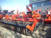 Sonstiges des Typs Sonstige KUHN CultimerL300NS**, Neumaschine in Neresheim-Ohmenheim