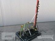 Sonstiges des Typs Sonstige Kunzelmann Mähwerk, Gebrauchtmaschine in Wildeshausen