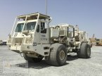 Sonstiges типа Sonstige M26HD623B в Jebel Ali Free Zone