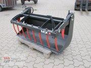 Sonstiges tip Sonstige MAILLEUX BMS 175M, Neumaschine in Oyten