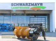 Sonstiges des Typs Sonstige Mammut Futterräumer, Vorführmaschine in Gampern