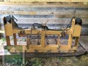 Sonstiges typu Sonstige Mammut PowerCut, Gebrauchtmaschine v Knittelfeld