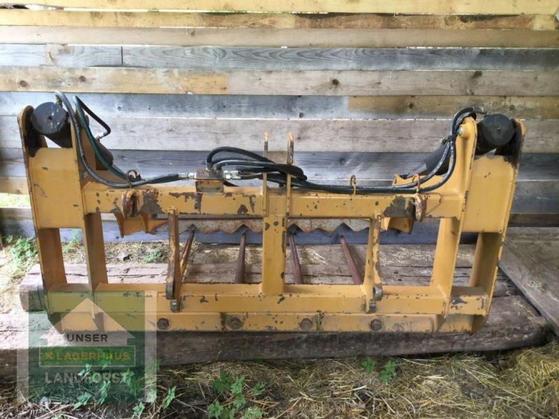 Sonstiges typu Sonstige Mammut PowerCut, Gebrauchtmaschine v Knittelfeld (Obrázok 1)