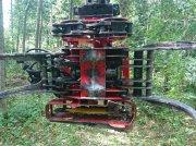 Sonstiges des Typs Sonstige Mecanil SG220 A RC, Gebrauchtmaschine in Fredericia