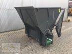 Sonstiges типа Sonstige Mehrtens EG 1401 в Pfreimd