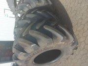 Sonstiges типа Sonstige Michelin 620/70R26 VF 173A8 Cerexbib komplette hjul, Gebrauchtmaschine в Rødding