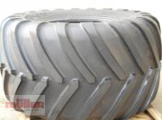 Sonstiges a típus Sonstige Michelin Bereifung, Gebrauchtmaschine ekkor: Holzhausen