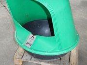 Sonstiges a típus Sonstige Microfeeder / mineralrocker, Gebrauchtmaschine ekkor: Hadsund