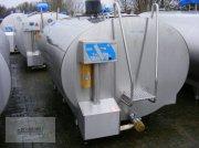 Sonstiges des Typs Sonstige Milchkühltank O-1000 Modell O-, Gebrauchtmaschine in Jade OT Schweiburg