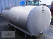 Sonstige Milchkühltank O-1500 Iné