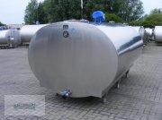 Sonstige Milchkühltank O-1500 Sonstiges