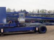 Sonstiges типа Sonstige Montalift 202, Gebrauchtmaschine в Viborg