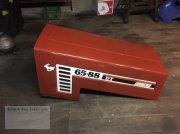 Sonstiges des Typs Sonstige Motorhaube, Gebrauchtmaschine in Obing
