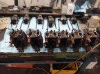 Sonstiges типа Sonstige MWM 225 6 Teile FW 181 Favorit 10 11 12 S 610 в Dülmen