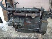 Sonstiges des Typs Sonstige MWM Motor D 226.6.2- / 6 Zylinder Motor, Gebrauchtmaschine in Neureichenau