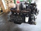 Sonstiges des Typs Sonstige MX 135- Motor  aus Case Maxxum MX 135 in Neureichenau