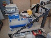 Sonstiges tip Sonstige Nødstrømsgenerator til PTO 40 kW, Gebrauchtmaschine in Egtved
