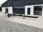Sonstiges des Typs Sonstige New Holland 10-20 fod в Thorsø