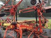 Sonstiges des Typs Sonstige Niemeyer HR821DH, Gebrauchtmaschine in Uelsen