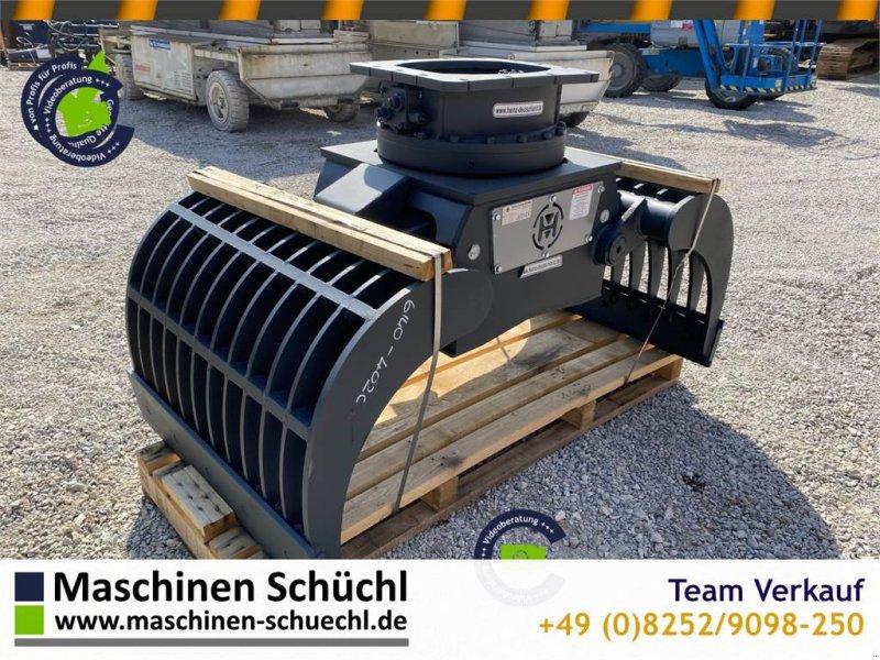 Sonstiges typu Sonstige Other Sortiergreifer HT 1452D Für Bagger von 18-23, Gebrauchtmaschine v Schrobenhausen (Obrázok 1)