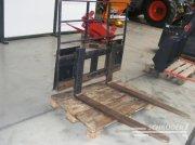 Sonstiges des Typs Sonstige Palettengabel 1600 mm BMO, Gebrauchtmaschine in Lastrup