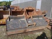 Sonstiges типа Sonstige Planerskovl, Gebrauchtmaschine в Aalborg SV