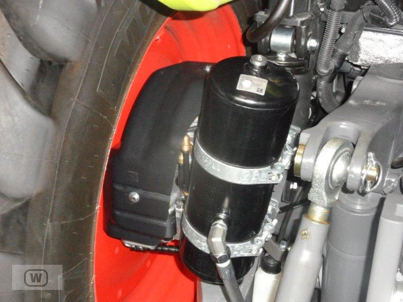 Sonstiges typu Sonstige pneumatische Kabinenfederung für Claas Arion, Neumaschine v Zell an der Pram (Obrázok 2)