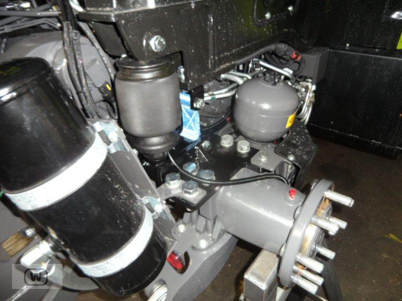 Sonstiges typu Sonstige pneumatische Kabinenfederung für Claas Arion, Neumaschine v Zell an der Pram (Obrázok 7)