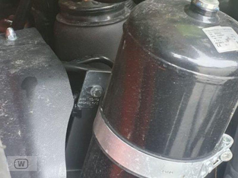 Sonstiges typu Sonstige pneumatische Kabinenfederung für Claas Arion, Neumaschine v Zell an der Pram (Obrázok 9)