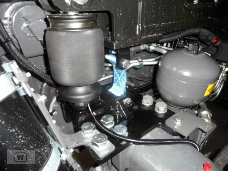Sonstiges typu Sonstige pneumatische Kabinenfederung für Claas Arion, Neumaschine v Zell an der Pram (Obrázok 4)