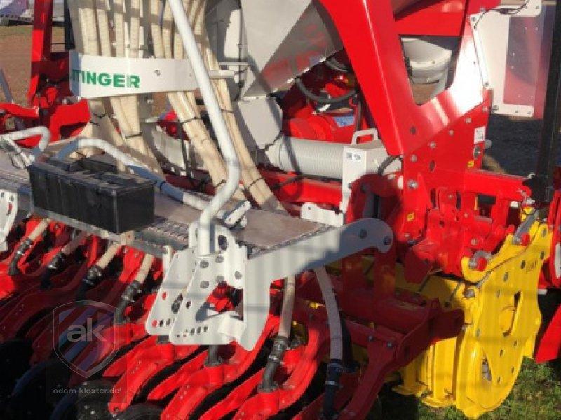 Sonstiges a típus Sonstige Pöttinger Aerosem  3002ADD, Neumaschine ekkor:  (Kép 1)