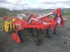 Sonstiges des Typs Sonstige Pöttinger SYNKRO 3030 NOVA in Zweibrücken