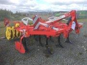 Sonstiges des Typs Sonstige Pöttinger SYNKRO 3030 NOVA, Neumaschine in Zweibrücken