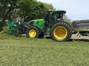 Sonstiges типа Sonstige ProDig POGF 3300 Effektiv opstakning i græs og majs.., Gebrauchtmaschine в Løgumkloster
