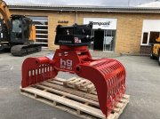 Sonstiges типа Sonstige Promove HG+ 23.30, Gebrauchtmaschine в Aalborg SV
