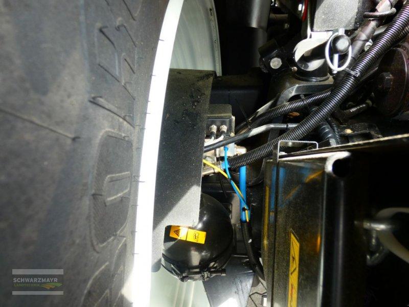 Sonstiges a típus Sonstige PTG Reifendruckregelanlage Steyr CVT 6185-6240, Vorführmaschine ekkor: Aurolzmünster (Kép 4)