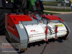 Sonstiges des Typs Sonstige PTH Crusher 250 RS - Sonderpreis v Schierling