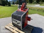 Sonstiges типа Sonstige PTH Magnetbremse aBr 1200, Gebrauchtmaschine в Eben