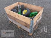 Sonstige Qty Of 8 Fixed Pick Up Wheel Sonstiges