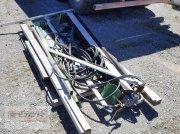 Sonstiges des Typs Sonstige Quick-Cover Abdecksystem, Gebrauchtmaschine in Tuntenhausen